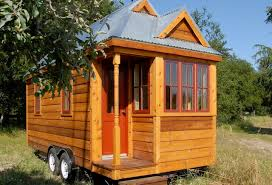 tiny homes show that bigger isn u0027t always better culture ist