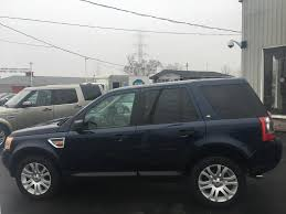 land rover lr2 used 2008 land rover lr2 se for sale in burlington ontario