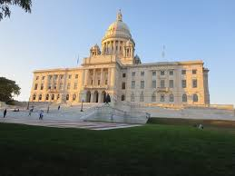 the rhode island state house in the capital city of provid u2026 flickr
