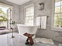 Best Bathrooms Bathroom Design Ideas Ad U0027s Best Bathrooms Of 2016 Modern Home
