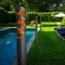 Fuels Backyard Get Together Decorative Torches You U0027ll Love Wayfair