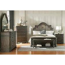 Wooden Bedroom Furniture Sale Wood Bedroom Sets For Less Overstock Com
