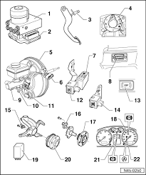100 vw golf mk4 abs wiring diagram vw golf 1 wiring diagram