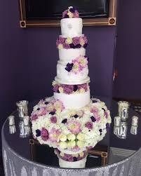 wedding cake london wedding cake london cake for wedding london
