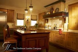 mahogany kitchen island sapele mahogany kitchen island counter