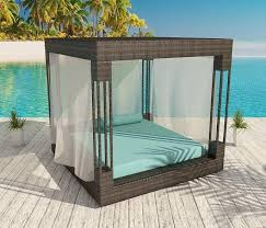 84 best wicker patio furniture i designed www customwickerfurniture