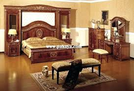 natural wood bedroom furniture natural wood bedroom sets biggreen club