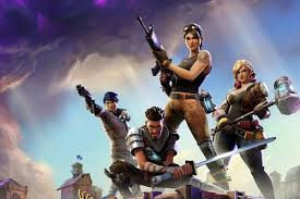 Challenge Causes Its Fortnite On Iphone How Will It Make Money