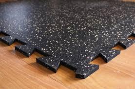 Interlocking Rubber Floor Tiles Interlocking Rubber Flooring Tiles Houses Flooring Picture Ideas