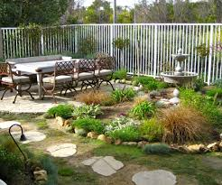 splendent backyard patio designs on a budget inexpensive backyard