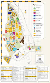 Garden State Plaza Floor Plan Ksu Campus Maps