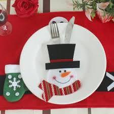 Christmas Decorations Wholesale Gauteng by Handbag Set Cheap Online Sale At Wholesale Prices Sammydress Com