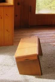 18 best kneeling desk images on pinterest floor desk desk and