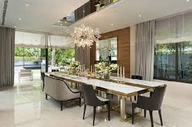 home design ideas what is the need of home design ideas boshdesigns