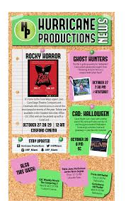 spirit halloween employee login hurricane productions