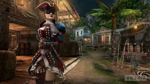 target ps4 games black friday vg24 assassin u0027s creed 4 black flag multiplayer u2013 heavy cargo vg247