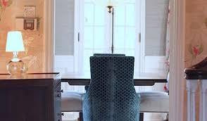 best interior designers and decorators in lake bluff il houzz