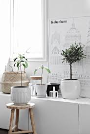 623 best interior inspiration images on pinterest home live and