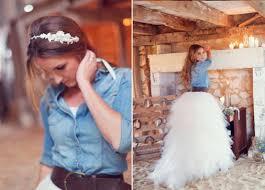 best 25 wedding dress pictures ideas on pinterest wedding