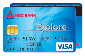 pre pay card view all cards kbz bank