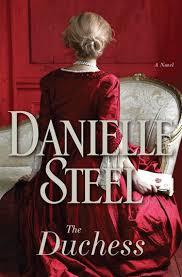 his bright light danielle steel free ebook download the duchess ebook by danielle steel 9780425285367 rakuten kobo
