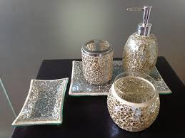 Crackle Glass Bathroom Accessories by Alibaba Manufacturer Directory Suppliers Manufacturers