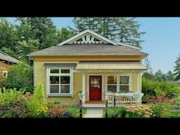 beautiful house picture 30 small beautiful houses youtube
