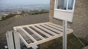 build a flat roof flat roof construction how to build a flat roof