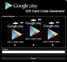 free play store gift cards play gift card code generator 2017 no survey earn