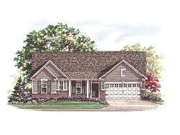 legacy homes floor plans legacy meadows new homes in carmel in 46033 calatlantic homes