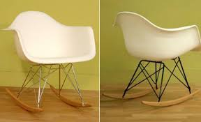 12 cool and unique rocking chair designs u2013 design swan