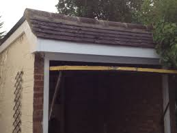 collection flat garage roof construction photos free home flat garage roof replacement repair classicbond epdm