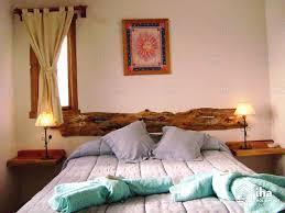 Chalet M El Schlafzimmer Vermietung Patagonien Für Ihren Urlaub Mit Iha Privat