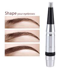 Semi Permanent Tattoo Eyebrows Eyebrows Tattoo Machine Reviews Online Shopping Eyebrows Tattoo