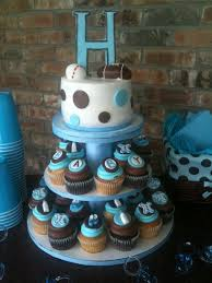 20 best diaper cakes images on pinterest baby shower gifts baby