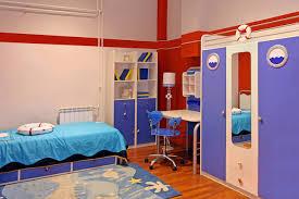 organiser sa chambre scolaire bien organiser sa chambre