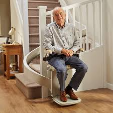 acorn chair lifts for stairs eliminate the struggle and fear of