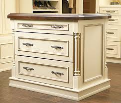 Wellborn Cabinets Ashland Al Closet Accessories