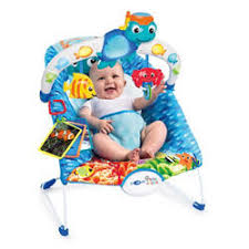 Baby Bouncing Chair Baby Bouncers U0026 Rockers Products Kids Ii