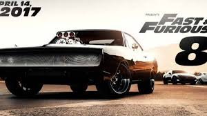 fast and furious cars fate of the furious movie review f8