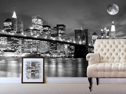 amazing design wall paper murals excellent idea wall murals photo delightful ideas wall paper murals innovation inspiration mural wallpaper