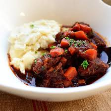 ina garten s unforgettable beef stew veggies by candlelight beef stew with beer and paprika the pioneer woman