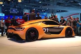 renault rs01 vwvortex com renault rs 01 race car with 500hp gtr engine