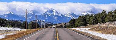 Colorado What Is The Safest Way To Travel images Southern colorado deicing anti icing desert mountain corp png