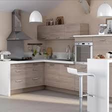 promotion cuisine conforama cuisine complete conforama avec cuisine complete conforama