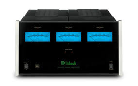 home theater f d 5 1 mcintosh mc205 home theater amplifier