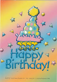 149 best comic birthday cards images on pinterest birthday cards