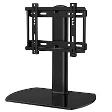 Ideas For Corner Tv Stands Tv Stands Singular Flat Screen Corner Tv Stand Image Ideas Inch