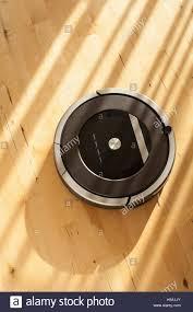 Roomba On Laminate Floors Irobot Roomba 980 Vacuum Cleaning Robot Roomba980 Wood Flooring