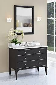 fairmont designs bathroom vanities charlottesville fairmont designs fairmont designs